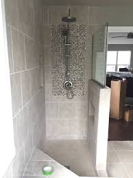Bathroom Tile Ideas On A Budget Bathroom Tile Design Ideas On A Budget Coryc Me