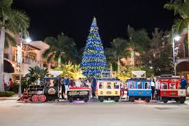 plantation baptist church christmas lights outdoor light shows in broward fort lauderdale on the cheap