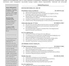 Electrician Apprentice Resume Examples Skills Resume Example How To Write A Resume Skills Section Resume