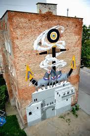 483 best banksy streetart images on pinterest urban art street beyond banksy project kislow