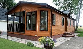 arrange bedroom log cabin mobile homes floor plans log cabin
