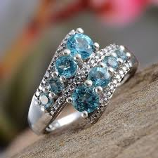 nickel free white gold 101 best apatite jewelry images on madagascar
