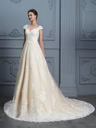 buy wedding dress online wedding dresses online buy cheap wedding dresses for
