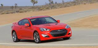 hyundai genesis 0 60 car reviews car pictures for 2017 2018 aggressive design