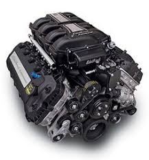 ford truck crate motors best 25 crate engines ideas on engine ford mechanic