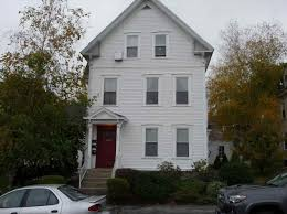 Real Estate For Sale 841 841 Union Street Manchester Nh 03104 Mls 4665675 Coldwell Banker