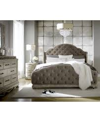 stunning macys bedroom sets ideas home design ideas ridgewayng