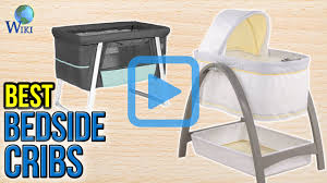 top 9 bedside cribs of 2017 video review
