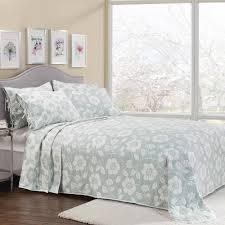 Ralph Lauren Comforter Queen Mayo Studios U2014 Chaps For Ralph Lauren Bedding Photographer For