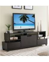 70 Inch Console Table Exclusive 70 Inch Tv Stands Deals