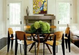 dining room 7 beautiful modern dining room tables dining room