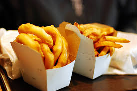 best onion rings images The best onion rings in toronto jpg