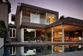 Luxurious Home Design - Home luxury design