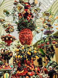 Wynn Buffet Reservation by Best 25 Las Vegas Buffet Deals Ideas On Pinterest Go Vegas