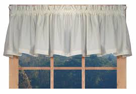 How To Make Ruffled Curtains Curtain Sizes Help With Curtain Sizes Window Toppers