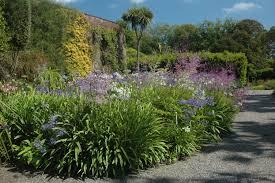 Walled Garden Login by Royal Botanic Garden Edinburgh Walled Garden