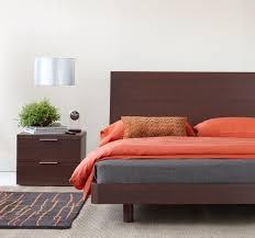 Teak Bedroom Furniture by Teak Imports Middleton Ma Teak Beds