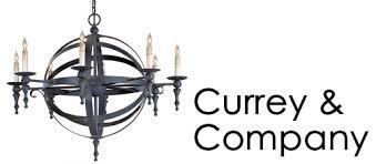 Currey Lighting Fixtures Currey Company Decorative Lights Luxury Lights
