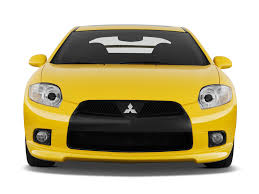 mitsubishi old models mitsubishi eclipse reviews research new u0026 used models motor trend