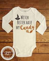 1104 best t shirts for babies images on babies clothes