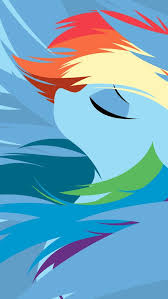 13 best rainbow dash tattoo idea images on pinterest drawings