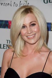 kellie pickler hairstyle photos celebrity wedding pictures celebs with short hair after the