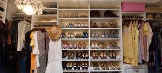 closet organization systems in closet ideas to closet