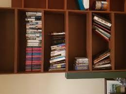 Second Hand Bookshelf Second Hand Furniture For Sale In Bromley Friday Ad