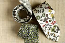 Homemade Gift Ideas by Homemade Gift Ideas For Men Custom Neck Ties Huffpost