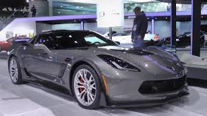 shark gray corvette shark gray c7 photos corvetteforum chevrolet corvette forum