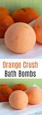 halloween bath bomb therapeutic orange bath bombs recipe beauty crafter
