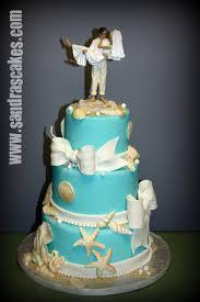 theme wedding cake themed wedding cake