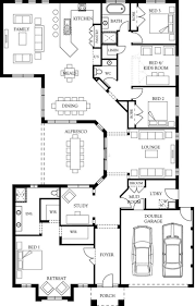 Victorian Home Floor Plan 1646 Best Great Home Designs Images On Pinterest Floor Plans