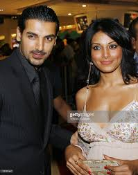 john abraham actor stock photos and pictures getty images