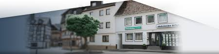 Verkaufen Haus In Deutschland Ihr Immobilienmakler Aus Der Eifel Immobilien Skiba