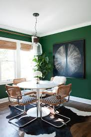 Dining Room Color Ideas 205 Best Paint Ideas Images On Pinterest Painted Furniture