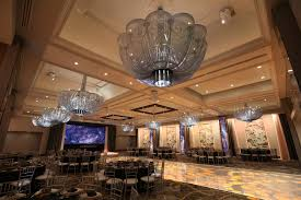 Halls For Rent In Los Angeles Legacy Ballroom