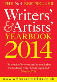 yearbook publishers should authors dispense with w a yearbook self publishing