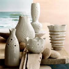 Modern Beach Decor 22 Best Coral Decor Images On Pinterest Coral Beach House Decor