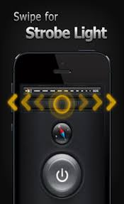 go flashlight apk flashlight led torch light apk for android