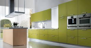 modular kitchen ideas design modular kitchens