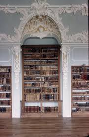 best interior decorating books picture bm89yas 11059