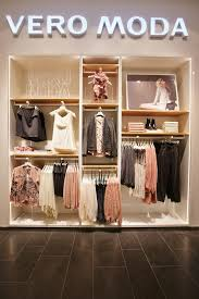 best 25 clothing store design ideas on pinterest store design