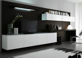 Simple Tv Cabinet Designs For Living Room 2015