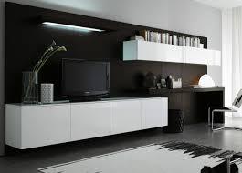best 25 tv rack design ideas on pinterest schwebendes tv gerät