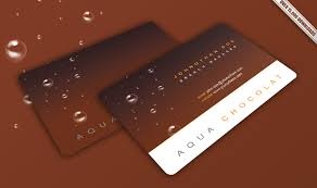 free business card psd by robby designs on deviantart