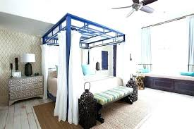 Style Bedroom Furniture Moroccan Style Bedroom Furniture Style Bedroom Style Bedroom