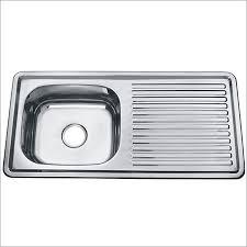 Kitchen Sinks With Drainboard by Kitchen Sink With Drainboard Kitchen Sink With Drainboard