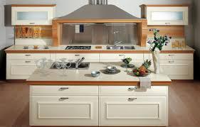 Homebase Kitchen Tiles - elegant homebase kitchen cabinet sizes taste