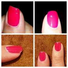 lee nails 20 photos u0026 25 reviews nail salons 3240 n john